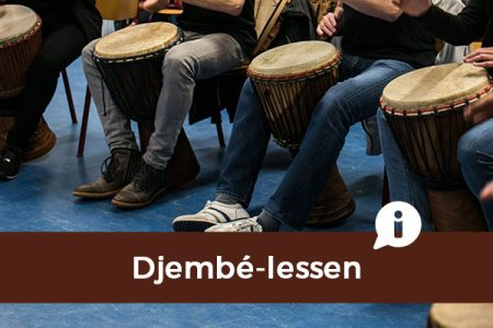 lessen_djembe