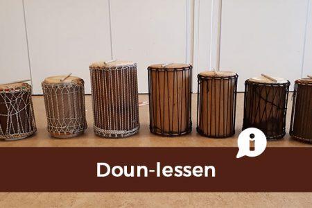 lessen_doun